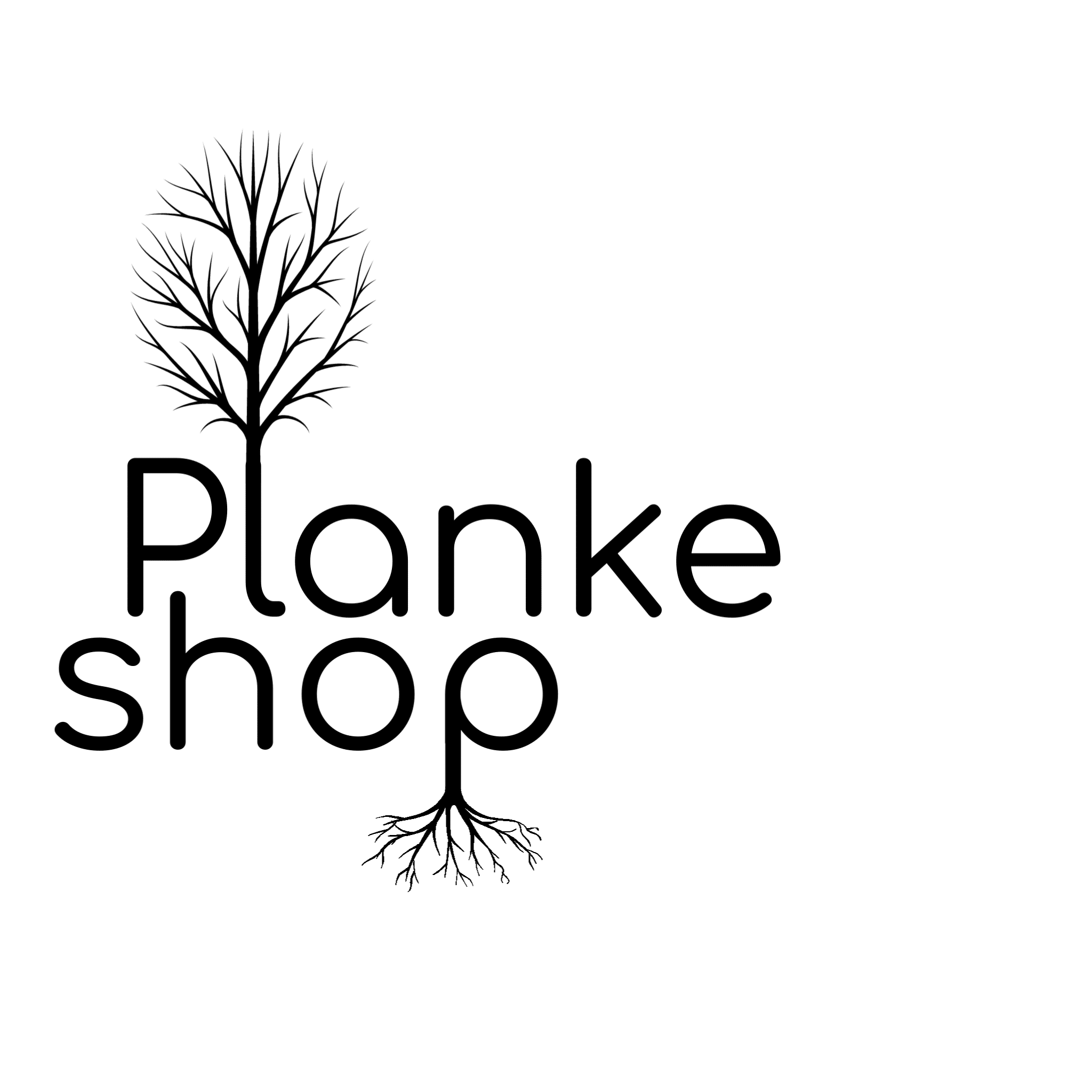 Plankeshop